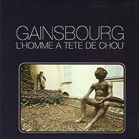 L'Homme a Tete De Chou (Reis) (Ogv) [12 inch Analog]