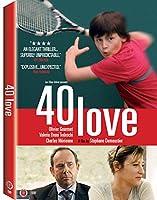 40 Love [DVD] [Import]