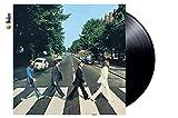 Abbey Road (Original Recording Remastered) [12 inch Analog]
