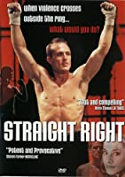 Straight Right