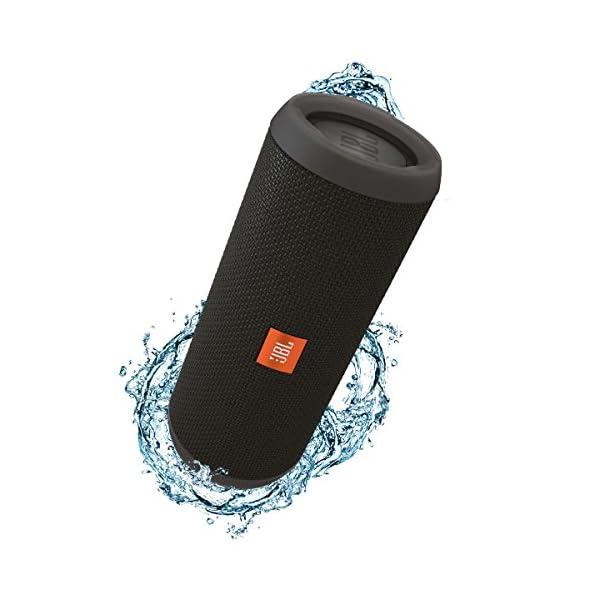 JBL FLIP3 Bluetoothスピーカ...の紹介画像7