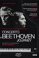 Concerto: Journey [DVD]