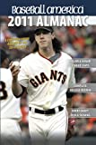 Baseball America 2011 Almanac: A Comprehensive Review of the 2010 Season (Baseball America Almanac)(書籍/雑誌)