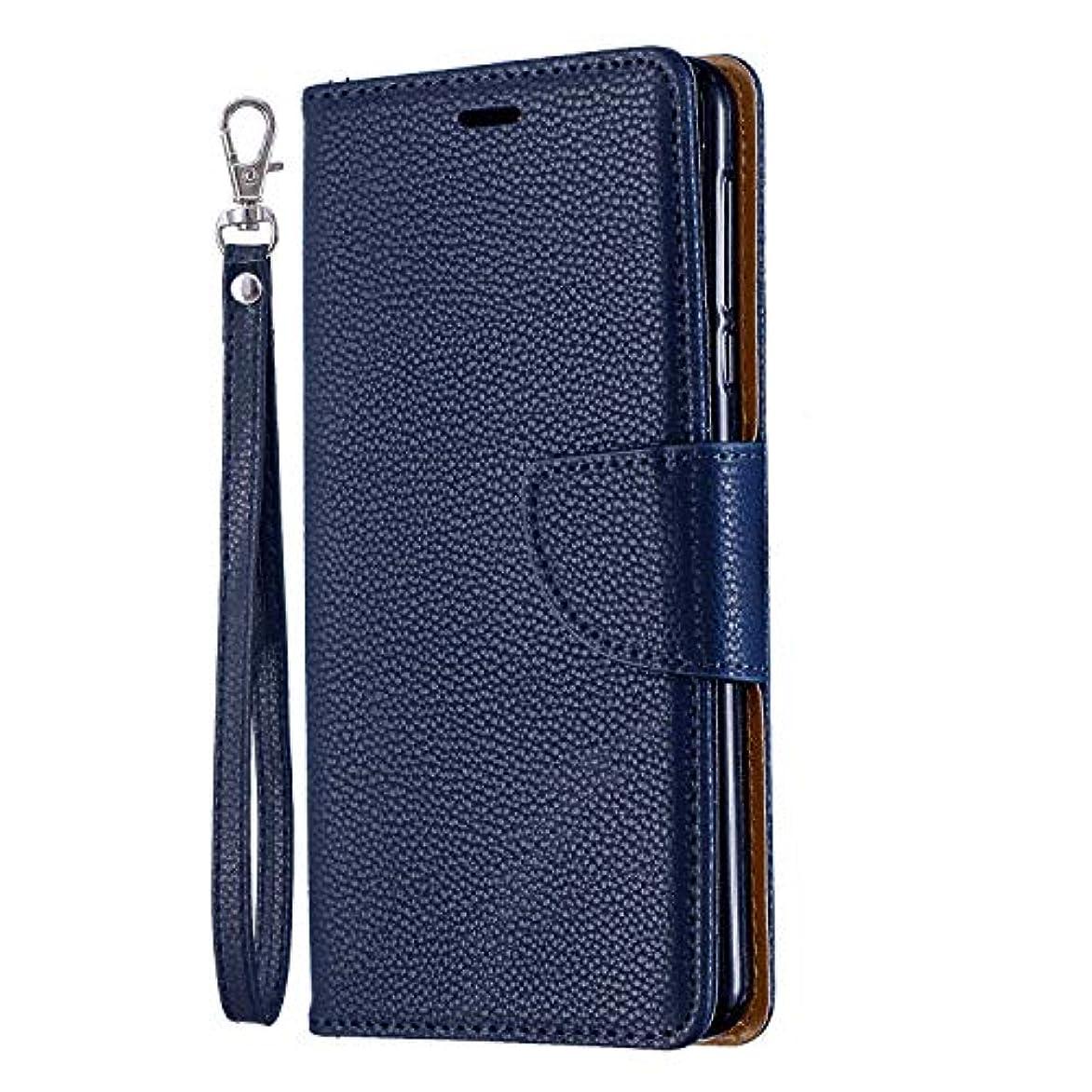 乗り出すブランチスチュワーデスiPhone 11 PUレザー ケース, 手帳型 ケース 本革 スマートフォンケース カバー収納 耐摩擦 ビジネス 財布 手帳型ケース iPhone アイフォン 11 レザーケース
