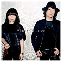 Place Of Love