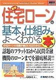 図解入門ビジネス最新住宅ローンの基本と仕組みがよ~くわかる本 (How‐nual Business Guide Book)