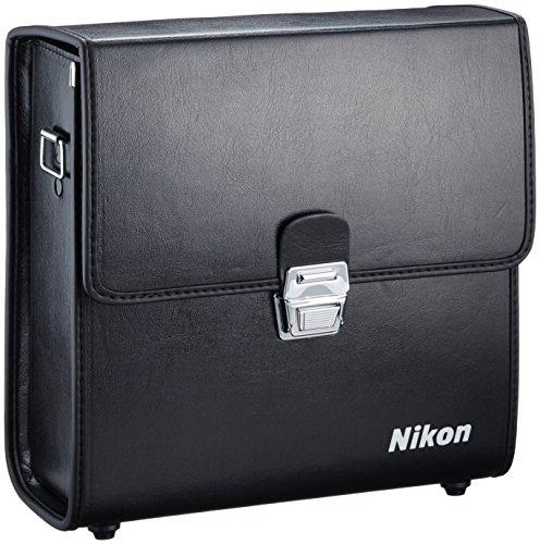 Nikon 双眼鏡ハードケース SP 7x50、トロピカル IF 7x50付属 CH7x50