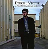 Ezekiel Victor With Pablo Motta & Canaan Mcduffie
