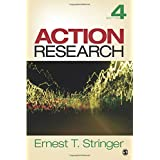 Action Research 4ed