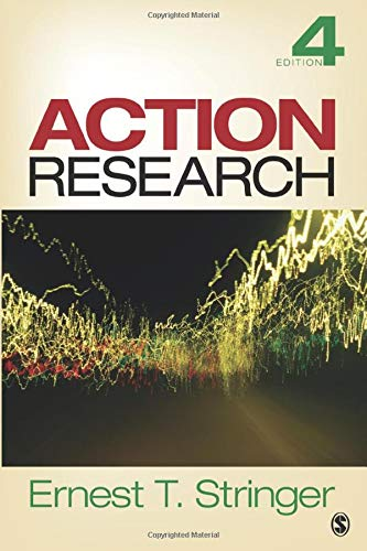 Download Action Research (NULL) 1452205086