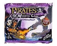 Pirates at Oceans Edge Booster Pack - 2 player mega pack [並行輸入品]