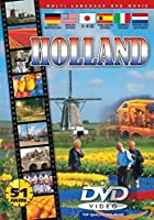 Holland:Beautiful Sites [DVD]