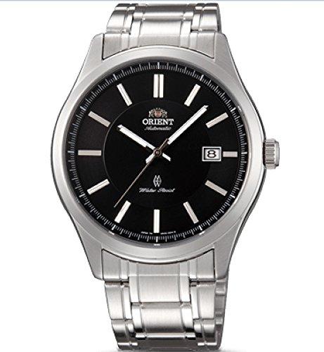 オリエント ORIENT 自動巻 メンズ 腕時計 サファイヤガラス 50m防水 バックスケルトン仕様 ER2C00BB0 ORIENT AUTOMATIC Men's watch(made in japan) [並行輸入品]