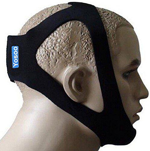 いびき 矯正 防止 解消 サポーター 顎サポーター 安眠 不眠解消 快眠サポーター 快適な眠りへ 顎関節症予防 鼻呼吸矯正 無呼吸症候群