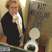 Toilet Secrets