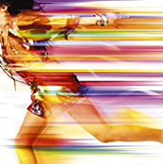 school food punishment「beer trip」のジャケット画像