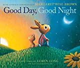 Good Day, Good Night 画像