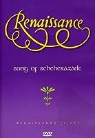 Song of Scheherezade [DVD] [Import]