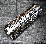 笑's・焚き火の箱専用煙突専用カバー/SHO-0018