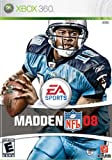 Madden NFL 08 / Game