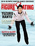 International Figure Skating [US] April 2018 (単号)
