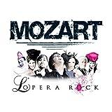 Mozart: l'Opera Rock 画像