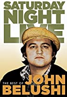 Saturday Night Live: The Best of John Belushi [並行輸入品]