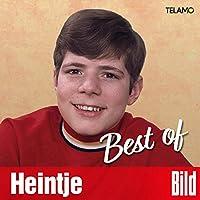 BILD-Best of