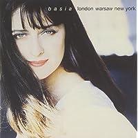 ロンドン・ワルシャワ・ニューヨーク(25周年記念エディション)