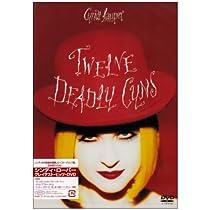 グレイテスト・ヒッツ・DVD
