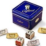 カファレル Caffarel ベル・ブルー チョコレート ブランド紙袋付き