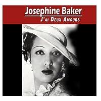 J'ai Deux Amours【CD】 [並行輸入品]