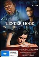 Tender Hook [DVD] [Import]