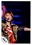 NEWS 小山慶一郎 【公式写真・スリーブ付き】 a 025 -