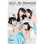 AeLL. the Memorial 4