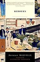 Redburn (Modern Library Classics)