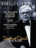 Dominick Dunne: After the Party [DVD] [Import]