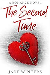 The Second Time (English Edition)