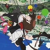 ココ(初回限定盤(CD2枚組))