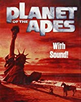 Planet of the Apes (Miniature Editions)
