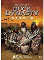 Best Duck Dynasty Blind [DVD] [Import]