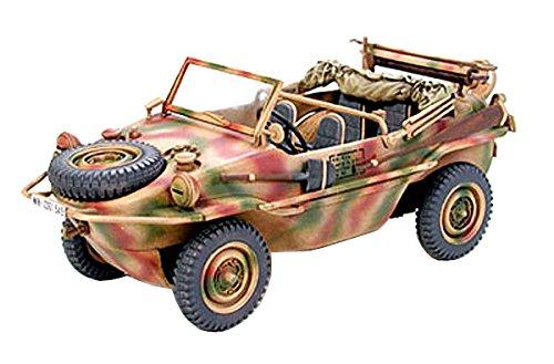 1/48 MMシリーズ シュビムワーゲン166型