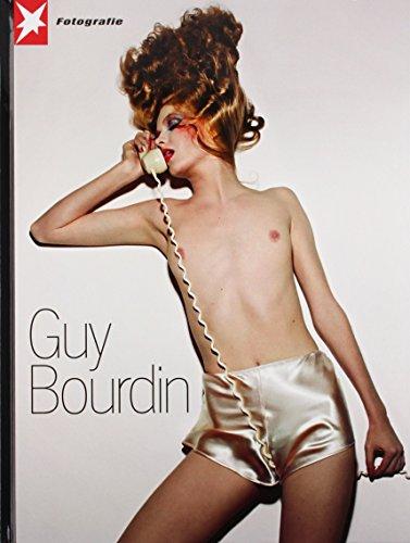 Guy Bourdin (Stern-Fotografie)の詳細を見る