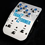 api/TranZformer GT [ギター用 高品質プリアンプ]