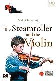 ローラーとバイオリン HDマスター[DVD]