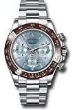 Rolex Oyster Perpetual Cosmograph Daytona ¥ 23,983,154
