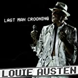 Last Man Crooning / Electrotaining You 画像
