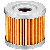 キタコ (KITACO) K-PIT オイル交換フルSET アドレスV125S、アドレスV125 -G 70-390-02010
