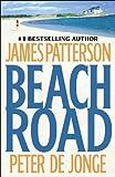 Beach Road 画像
