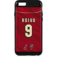 NHLミネソタワイルドIphone 6s Plus Cargoケース–Minnesota Wild # 9Mikko Koivu Cargo Case for your iPhone 6s Plus